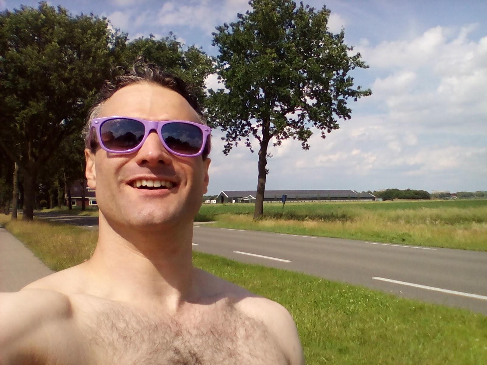 dombaise uit Drenthe,Nederland